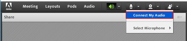 5_connect-_audio