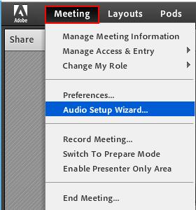 7_audio_wizard