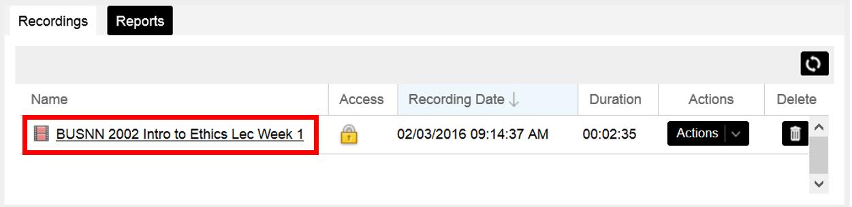 Recordings_file