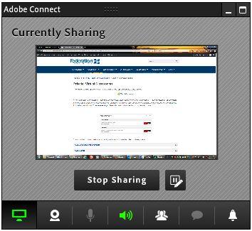 share 5
