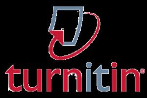 Turinitin Logo