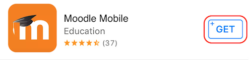 MoodleMobile_iOSAppstore